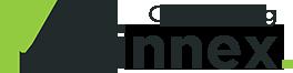Din skilte-, wayfinding- og brandingvirksomhed – Dansign tlf. 44840330
