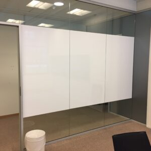 whiteboard folie