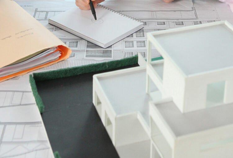 design og udvikling