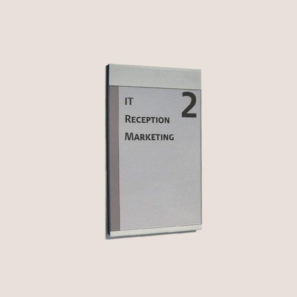 Paperflex A4
